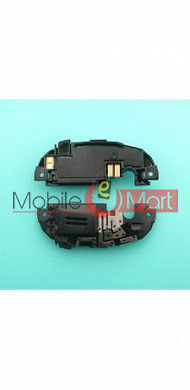 Ringer for Samsung S5570 Galaxy Mini COMP