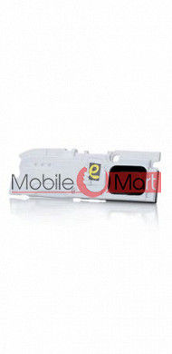 Ringer For Samsung N7100/NOTE2 COMP
