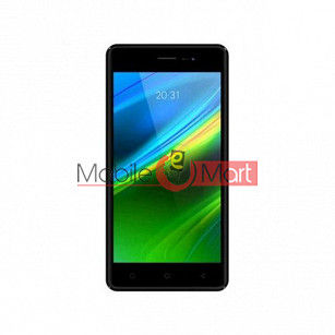 Lcd Display Screen For karbonn k9 smart 4g