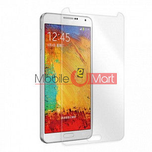 Tempered Glass Screen Protector for Samsung Galaxy Note 3 Neo N7500, N7505 Toughened Protective Film