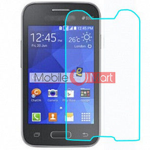 Samsung Galaxy Young 2 G130 Tempered Glass Screen Protector Toughened Protective Film