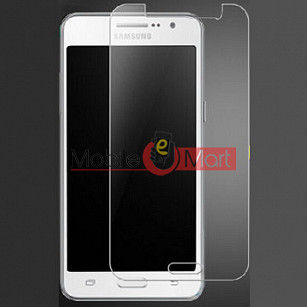 Samsung G530 Tempered Glass Screen Protector Toughened Protective Film