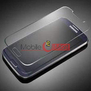 Samsung Galaxy S4 Mini Tempered Glass Screen Protector Toughened Protective Film