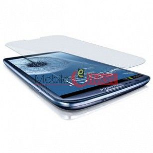 Samsung Galaxy S3 i9300 Tempered Glass Screen Protector Toughened Protective Film