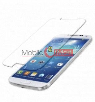 Tempered Glass Screen Protector Guard Samsung Galaxy Grand I8262, I8260