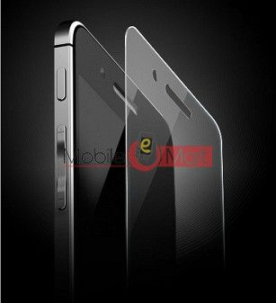 Tempered Glass Screen Protector for Samsung Galaxy s5 Toughened Protective Film