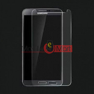 Tempered Glass Screen Protector for Samsung Galaxy Note 4 Toughened Protective Film