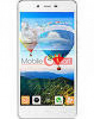Gionee M3 Tempered Glass Scratch Gaurd Screen Protector Toughened Protective Film