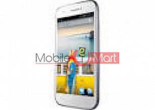 Micromax A92 Canvas Lite Tempered Glass Scratch Gaurd Screen Protector Toughened Protective Film