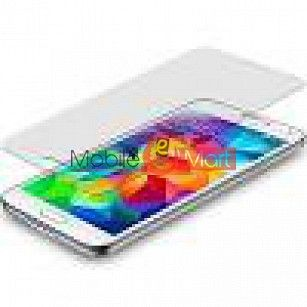 Micromax A115 Canvas 3D Tempered Glass Scratch Gaurd Screen Protector Toughened Protective Film