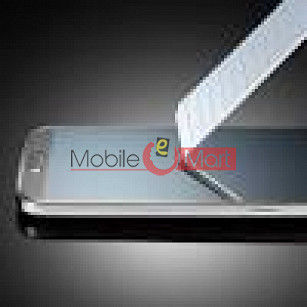 Micromax A310 Canvas Nitro Tempered Glass Scratch Gaurd Screen Protector Toughened Protective Film