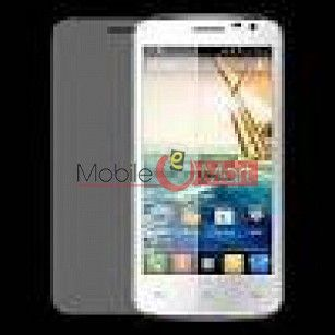 Tempered Glass Scratch Gaurd Screen Protector Micromax A114 Canvas 2.2 Toughened Protective Film