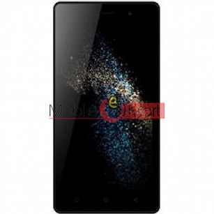 Lcd Display Screen For Karbonn Titanium S205 1GB