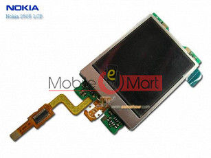LCD Display For Nokia 2505