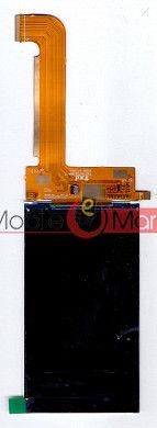 Lcd Display Screen For Karbonn Machone Titanium S310