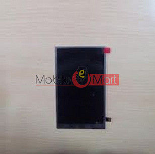 Lcd Display Screen For Karbonn A30