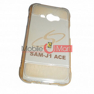 Fancy Mobile Back Cover For Xolo Win Q900s