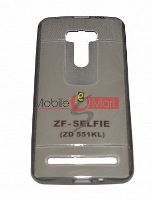 Fancy Mobile Back Cover For Zenfone 551 KL