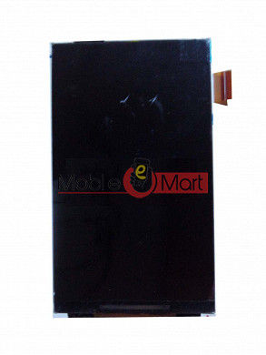 New LCD Display Screen For Karbonn A9 Star