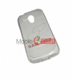 Fancy Mobile Back Cover For Samsung 7562