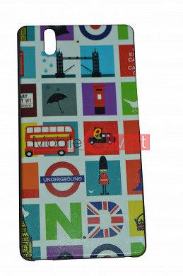 Fancy Mobile Back Cover For Samsung M-810