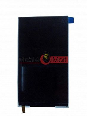 New LCD Display Screen For Karbonn A11+