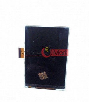 Lcd Display Screen For Karbonn A5+