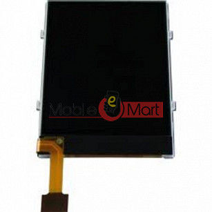LCD Display For Nokia N73, N71, N93