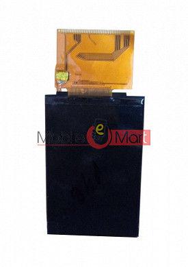 LCD Display Screen For Karbonn K85
