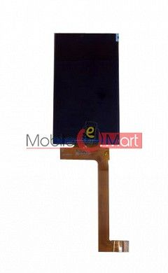 LCD Display Screen For Karbonn Titanium S2+
