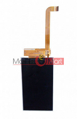 Lcd Display Screen For Karbonn A6 Turbo