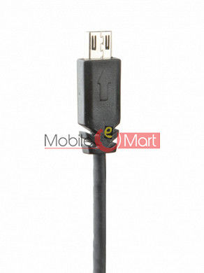 USB Car MOBILE Charger Micro USB V8