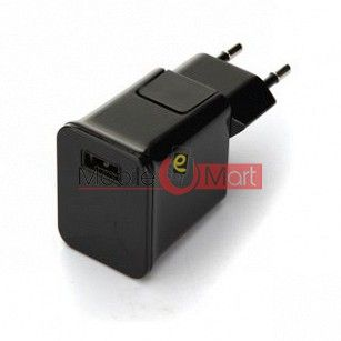 USB MOBILE Charger FOR Samsung GALAXY TAB 2