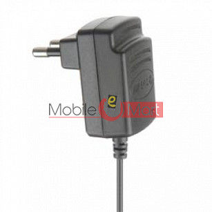 Micro USB Travel Chargers For  Nokia