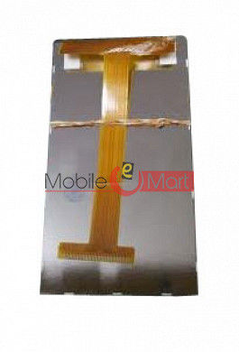 Lcd Display Screen For Karbonn A25+