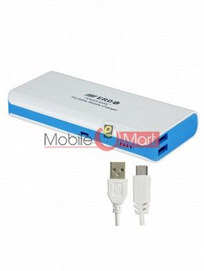 Mobile Power Bank 13000mAh