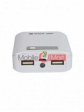 Mobile Power Bank 7800mAh