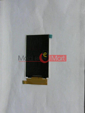Lcd Display Screen For Xolo Q500s IPS
