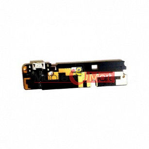 Charging Connector Port Flex Cable For Gionee F103