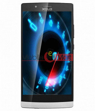 Lcd Display Screen For XOLO LT2000