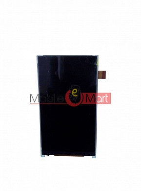 LCD Display Screen For Lava Xolo Q700