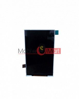 New LCD Display Screen For Lava Xolo A500