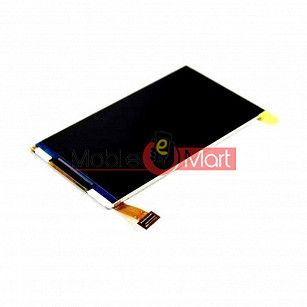 Lcd Display Screen For Nokia X