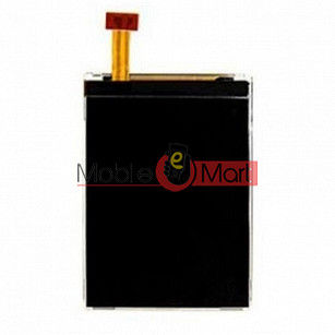 Lcd Display Screen For Nokia X2-00