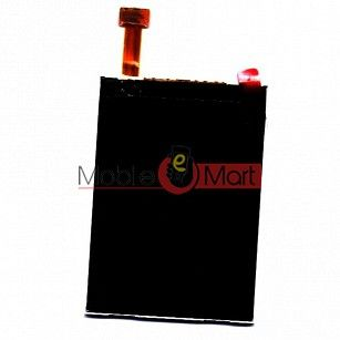 Lcd Display Screen For Nokia 206