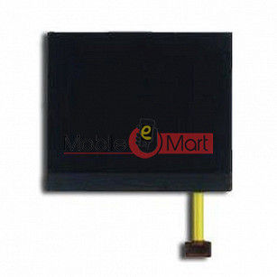 Lcd Display Screen For Nokia C3