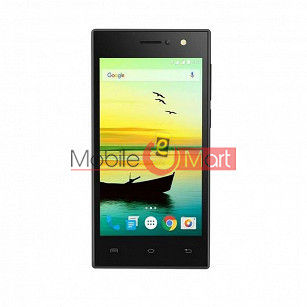 Lcd Display Screen For Lava A76