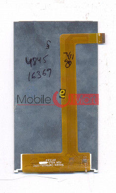LCD Display Screen For Lava Xolo Q1000 Opus