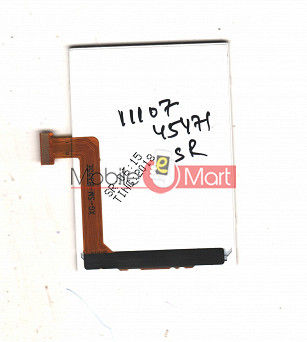 Lcd Display Screen For Samsung Metro XL SM-B355E