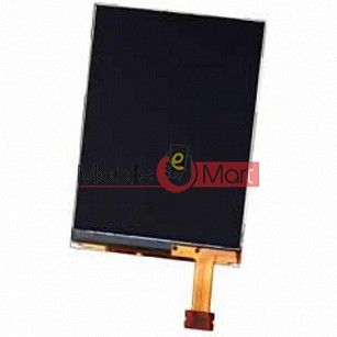 LCD Display For Nokia N95-8GB, N96, N98